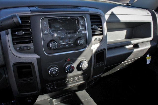 2018 Ram 3500 Regular Cab 4x4,  Pickup #54704D - photo 10