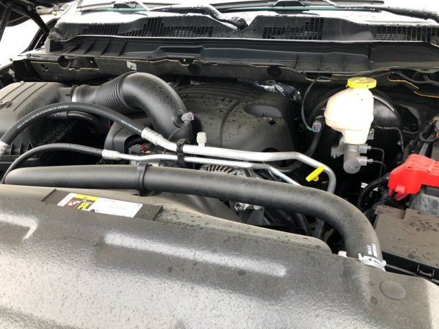 2019 Ram 1500 Regular Cab 4x2,  Pickup #54788D - photo 12
