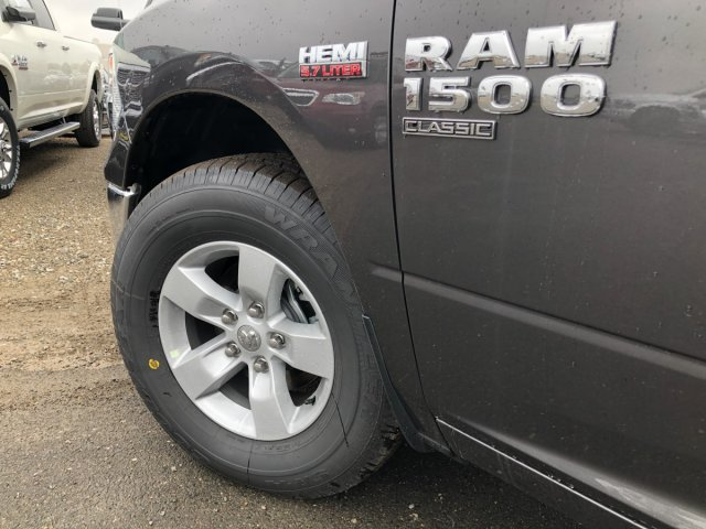 2019 Ram 1500 Regular Cab 4x2,  Pickup #54788D - photo 5