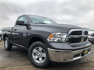 2019 Ram 1500 Regular Cab 4x2,  Pickup #54788D - photo 1