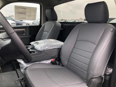 2019 Ram 1500 Regular Cab 4x2,  Pickup #54788D - photo 11
