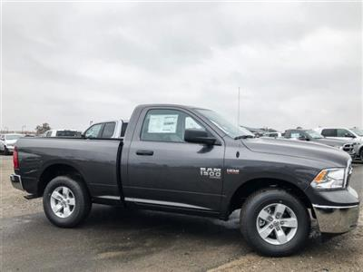 2019 Ram 1500 Regular Cab 4x2,  Pickup #54788D - photo 3