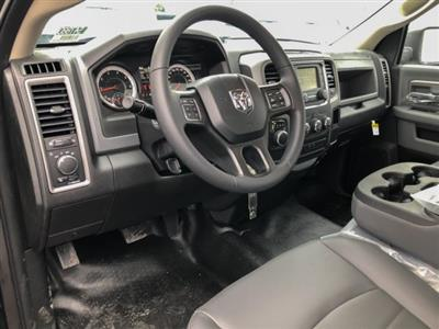2019 Ram 1500 Regular Cab 4x2,  Pickup #54788D - photo 6