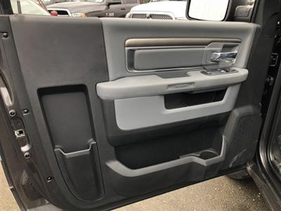 2019 Ram 1500 Regular Cab 4x2,  Pickup #54788D - photo 7