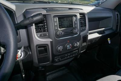 2018 Ram 2500 Crew Cab 4x2,  Royal Contractor Body #54958D - photo 12