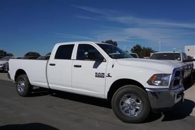 2018 Ram 2500 Crew Cab 4x2,  Pickup #55038D - photo 3