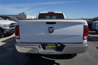 2018 Ram 2500 Crew Cab 4x2,  Pickup #55038D - photo 4