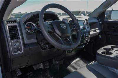 2018 Ram 2500 Crew Cab 4x2,  Pickup #55038D - photo 6