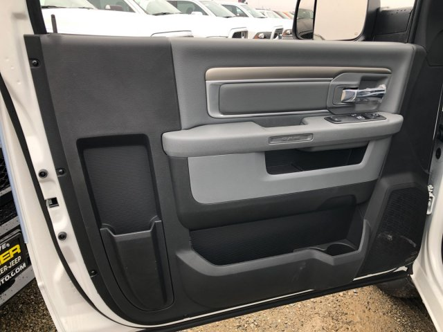2019 Ram 1500 Regular Cab 4x2,  Pickup #55040D - photo 7