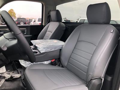 2019 Ram 1500 Regular Cab 4x2,  Pickup #55040D - photo 11