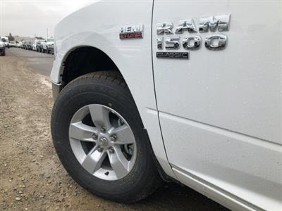 2019 Ram 1500 Regular Cab 4x2,  Pickup #55040D - photo 5