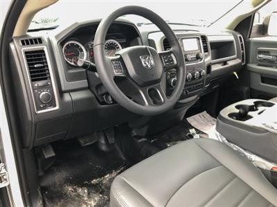 2019 Ram 1500 Regular Cab 4x2,  Pickup #55040D - photo 6