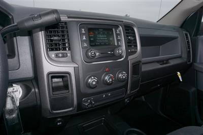 2018 Ram 3500 Regular Cab 4x4,  Pickup #55364D - photo 10