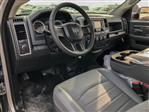 2019 Ram 1500 Regular Cab 4x2,  Pickup #55377D - photo 6