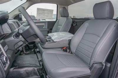 2019 Ram 1500 Regular Cab 4x2,  Pickup #55510D - photo 11