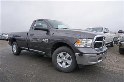 2019 Ram 1500 Regular Cab 4x2,  Pickup #55510D - photo 3