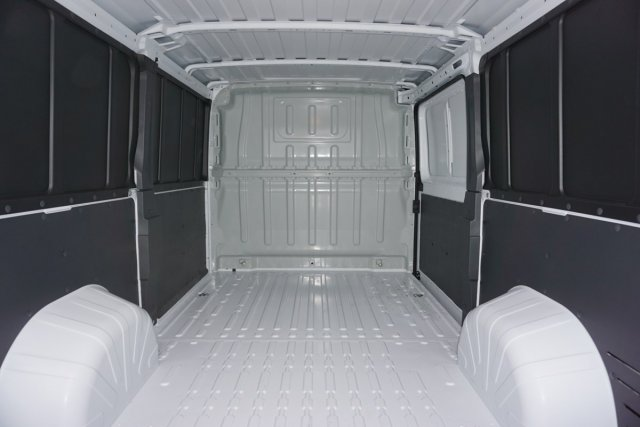 2019 ProMaster 1500 Standard Roof FWD,  Empty Cargo Van #55612D - photo 2