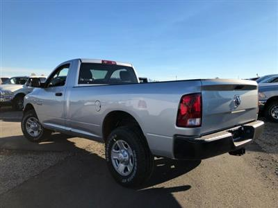 2018 Ram 2500 Regular Cab 4x2,  Pickup #55660D - photo 2