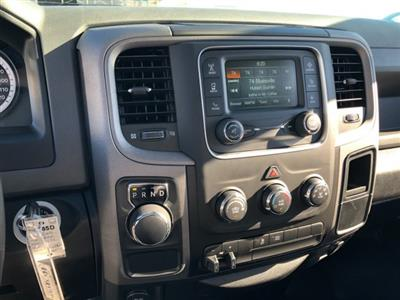 2019 Ram 1500 Regular Cab 4x2,  Pickup #55785D - photo 10
