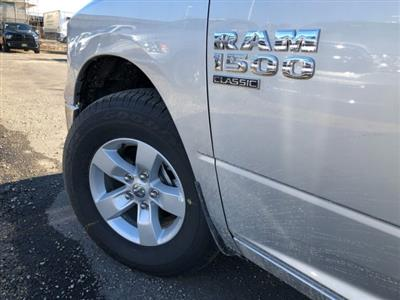 2019 Ram 1500 Regular Cab 4x2,  Pickup #55785D - photo 5