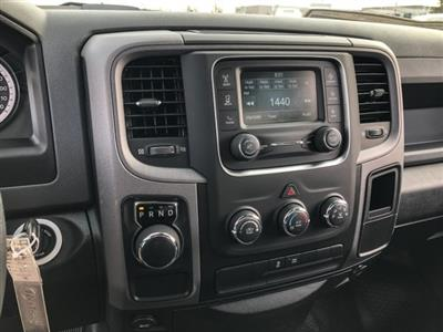 2019 Ram 1500 Regular Cab 4x2,  Pickup #55886D - photo 10