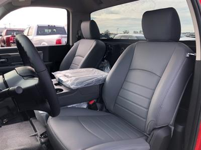2019 Ram 1500 Regular Cab 4x2,  Pickup #55886D - photo 11