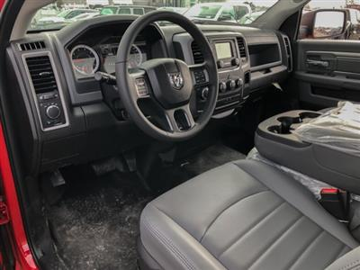 2019 Ram 1500 Regular Cab 4x2,  Pickup #55886D - photo 6