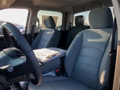 2018 Ram 2500 Crew Cab 4x4,  Pickup #55955D - photo 10