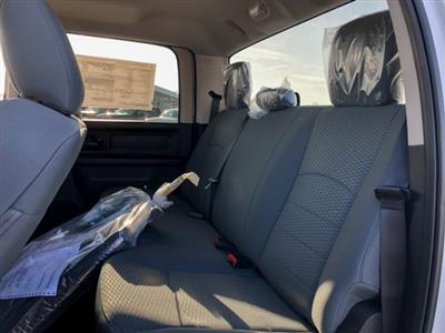 2018 Ram 2500 Crew Cab 4x4,  Pickup #55955D - photo 11