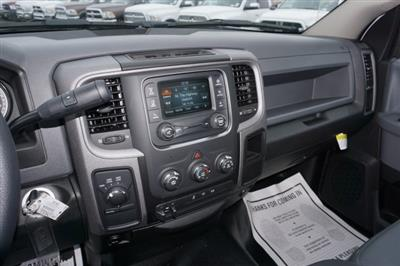 2018 Ram 2500 Regular Cab 4x4,  Pickup #56218D - photo 10