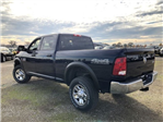 2018 Ram 2500 Crew Cab 4x4,  Pickup #RB50655D - photo 1