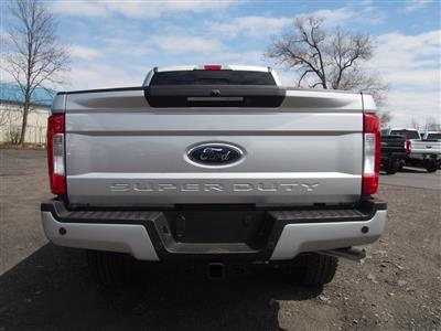 2019 F-250 Crew Cab 4x4, Pickup #10102T - photo 7
