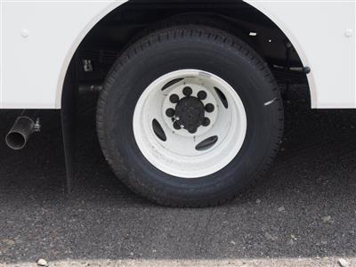 2019 E-350 4x2, Dejana DuraCube Max Service Utility Van #10142T - photo 10