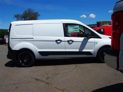 2020 Ford Transit Connect FWD, Empty Cargo Van #10222T - photo 10