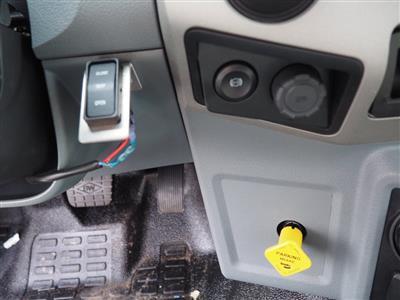 2019 Ford F-750 Regular Cab DRW RWD, Dump Body #10250T - photo 13