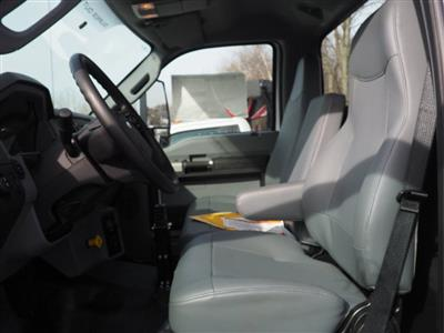 2019 Ford F-750 Regular Cab DRW RWD, Dump Body #10250T - photo 15