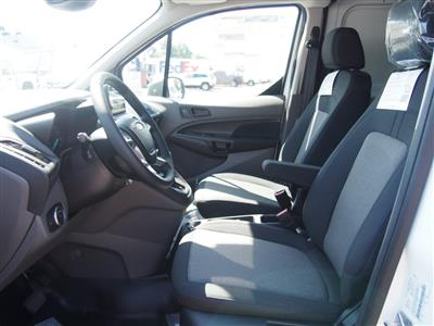 2020 Ford Transit Connect FWD, Empty Cargo Van #10294T - photo 14