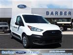 2020 Transit Connect, Empty Cargo Van #10294T - photo 1