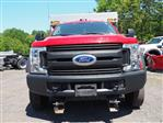 2017 Ford F-550 Super Cab DRW 4x4, Dump Body #10310B - photo 3