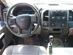 2017 Ford F-550 Super Cab DRW 4x4, Dump Body #10310B - photo 5