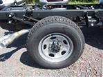 2019 Ford F-350 Super Cab 4x4, Cab Chassis #10320T - photo 10