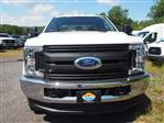 2019 Ford F-350 Super Cab 4x4, Cab Chassis #10320T - photo 8