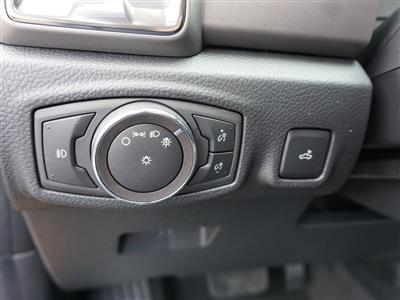 2019 Ford Ranger SuperCrew Cab 4x4, Pickup #10358T - photo 15