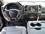 2019 Ford F-550 Super Cab DRW 4x4, Duramag Dump Body #10392T - photo 9