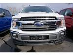 2020 Ford F-150 SuperCrew Cab 4x4, Pickup #10440T - photo 3