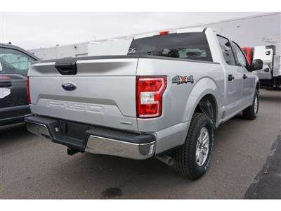 2019 F-150 SuperCrew Cab 4x4, Pickup #10469T - photo 5