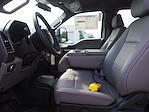 2019 Ford F-550 Super Cab DRW 4x4, Landscape Dump #10472T - photo 14