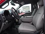 2019 Ford F-550 Regular Cab DRW 4x4, Duramag Dump Body #10482T - photo 6