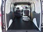 2020 Ford Transit Connect FWD, Empty Cargo Van #10498T - photo 2