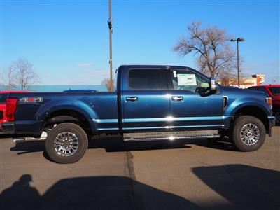 2020 F-250 Crew Cab 4x4, Pickup #10568T - photo 4